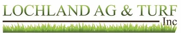 Lochland Ag & Turf